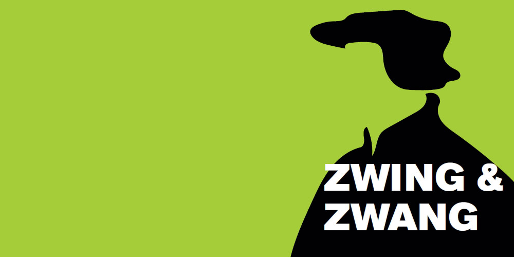 Zwing & Zwang