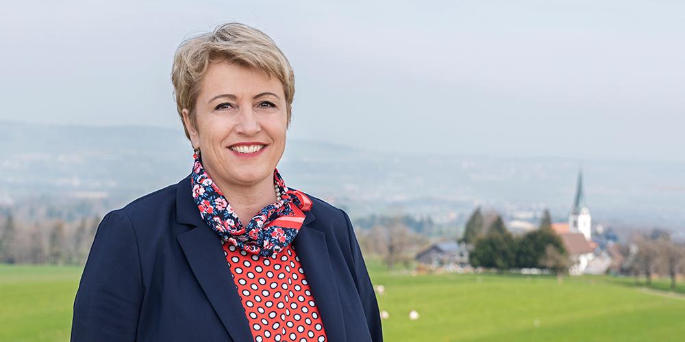 Cornelia Komposch-Breuer